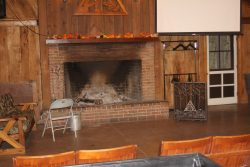 06-Hemlock-Hall-Fireplace