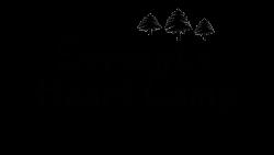 21-SHC-Logo