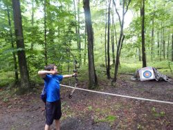 Archery-Custom-3