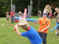 Jousting-for-the-crown-2-Custom