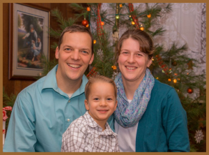 krape-family