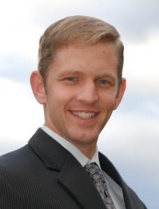 ShaneKollmeyer