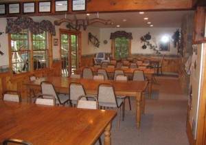 timberwinddiningroom