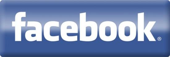 Expert Facebookis