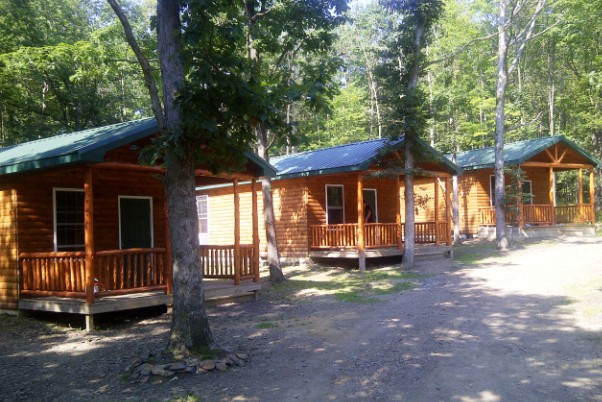 cabins3