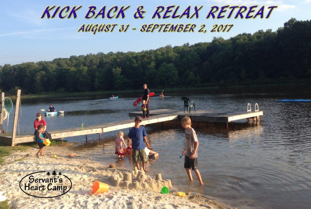 kickback-front-copy1