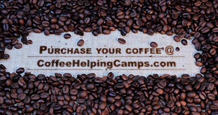 coffe-helping-camps