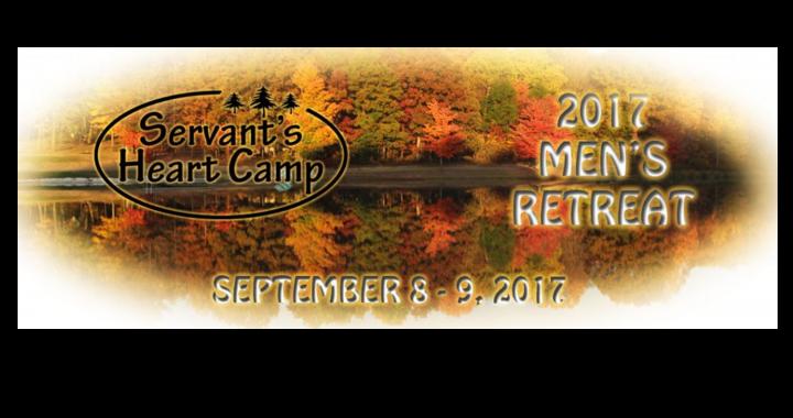 mens-retreat-blog